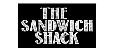 sandwichshackspon
