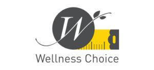 Wellness Choice