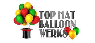 balloonspons
