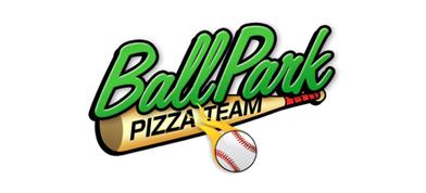 ballparkspon
