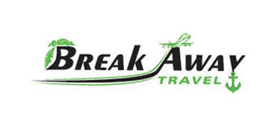 breakawayspon