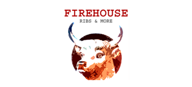 firehousespon