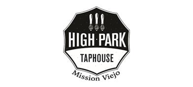 highparkspon